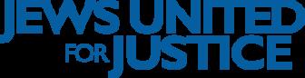 JUFJ logo