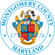 Montgomery County seal