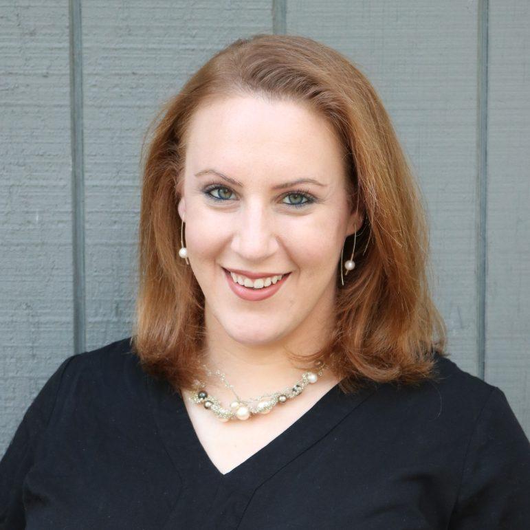 Joanna Blotner
