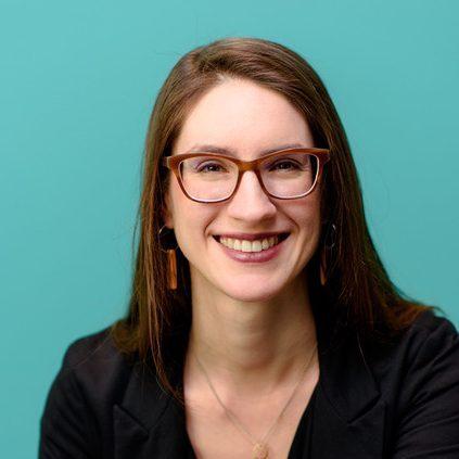 Lauren Spokane