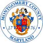 moco county seal