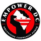 graphic image reading empower dc