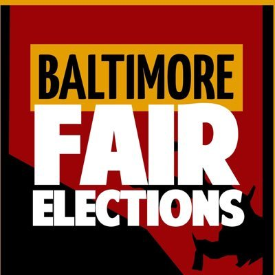 graphic reading baltimore fair elections