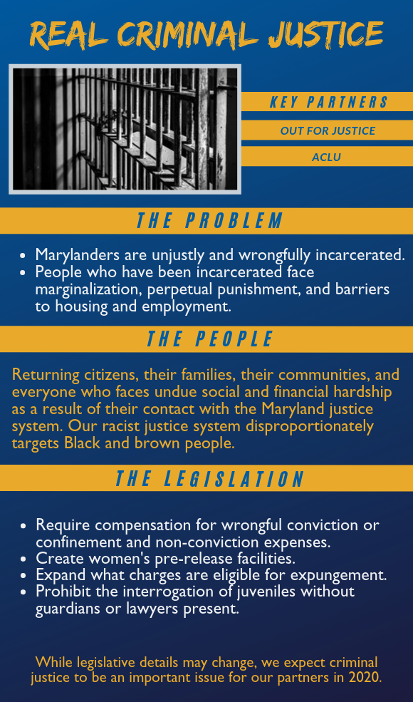 Real Criminal Justice: Click to download a readable PDF