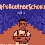 police free schools