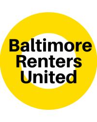 Baltimore Renters United