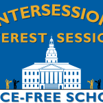 Police-Free Schools