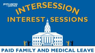 Maryland Interest Session - PFML