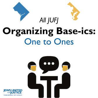 organizing base-ics graphic