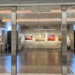 Goldman Art Gallery picture