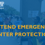 Extend emergency renter protections